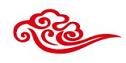 阜阳徽韵装饰有限公司