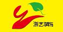 兰州浙艺装饰工程有限公司