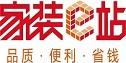 九江市爱蜂潮电子商务有限公司