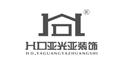 泰州市亚光亚装饰工程有限公司