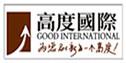 杭州高度国际工程装饰设计
