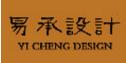 呼和浩特市易承装饰设计有限公司