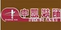 宁波中凯装饰设计工程有限公司