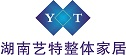 湖南省艺特整体家居设计工程有限公司