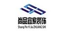阳阳天艺建筑装饰工程有限公司