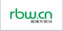 北京瑞博文装饰设计有限公司
