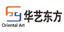北京华艺东方装饰工程有限公司,装修公司