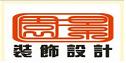 河南园景建筑装饰工程有限公司