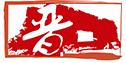 广州市从化太平晋宬装饰工程部