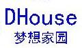 清远市梦想家园装饰有限公司