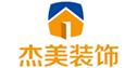 扬州杰美装饰工程有限公司,www.lt088.com公司