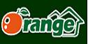广州橙色装饰新乡分公司