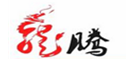 滁州龙腾装饰设计有限公司