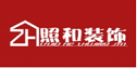 广州雄基装饰工程有限公司