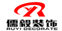大厂回族自治县儒毅装饰设计工程有限公司