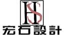 佛山宏石装饰设计