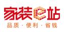 四川易装电子商务有限公司