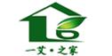上海一艾装饰常州分公司