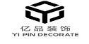 北京龙发装饰集团
