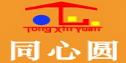 红河州同心圆装饰设计有限公司