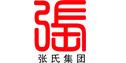 江苏张氏建筑装饰工程有限公司