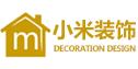 沧州市小米装饰有限公司