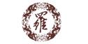 桂林四维装饰