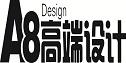 盐城A8高端装饰设计工程有限公司