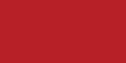 苏州百木装饰设计工程有限公司