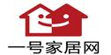 武汉面对面家居有限公司孝感分公司