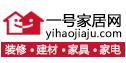 黄冈壹号信息科技有限公司