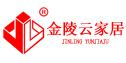南京金陵建筑装饰有限责任公司