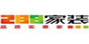 湖南二八八建筑装饰工程有限公司