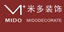 浙江米多装饰工程有限公司