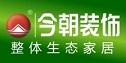 北京今朝装饰山西直营分公司