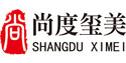 天津尚度玺美装饰工程有限公司