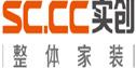 实创家居装饰集团(武汉)有限公司,装修公司