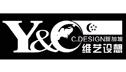 西安维艺设想建筑工程有限公司汉中分公司,装修公司