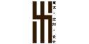 上海寰艺装饰设计工程有限公司