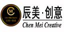 苏州辰美创意装饰设计工程有限公司