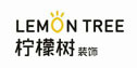 杭州柠檬树装饰