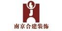 滁州赛柯斯装饰材料有限公司