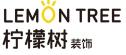 柠檬树装饰设计工程有限公司