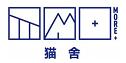广州猫舍智能整装设计有限公司