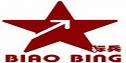 梧州标兵室内设计有限公司