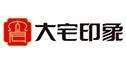 沧州大宅印象装饰工程有限公司