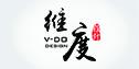 维度空间设计机构,威廉希尔中文网