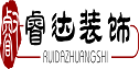 大连旭日昇装饰工程有限公司
