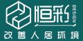 杭州度帏装饰有限公司