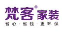 北京梵客装饰工程有限公司